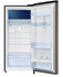Picture of Samsung 225Litres RR23A2E3YDX Digi-Touch Cool™ Single Door Refrigerator, Picture 3