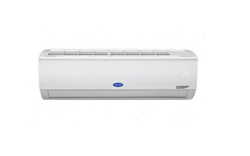 Picture of Carrier AC 1.5 Ton 18K Austra NXI Hybridjet 3 Star Inverter