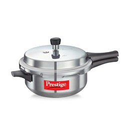 Picture of Prestige Cooker 6L Popular SR Deep Pan WL