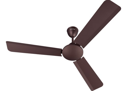 Picture of Anchor by Panasonic 48 Cruze Dlx Anti Dust Ceiling Fan