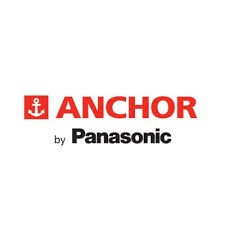 Picture for manufacturer Anchor By Panasonic