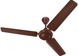 Picture of Anchor by Panasonic 48 Turbo Speed Ceiling Fan