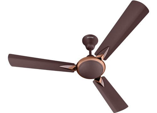 Picture of Anchor by Panasonic 48 Sonora Dlx Anti Dust Ceiling Fan