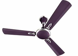 Picture of Anchor 48 XL Premium Anti Dust Ceiling Fan