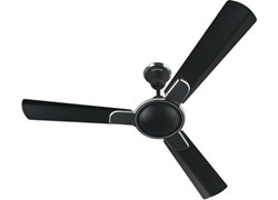 Picture of Anchor by Panasonic 48 Captor Anti Dust Ceiling Fan