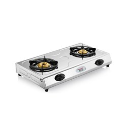 Picture of Butterfly 2Burner Rhino Gas Stove