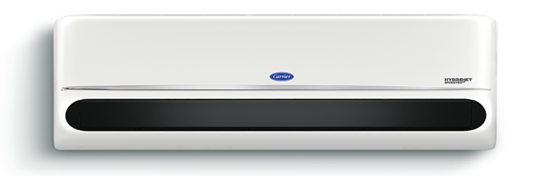 Picture of Carrier AC 1.5Ton 18K Indus NXI WD HBJ 3 Star Inverter