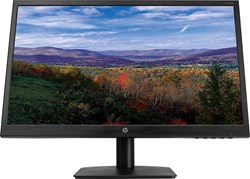 Picture of HP LED Monitor 22YH (21.5 inch)