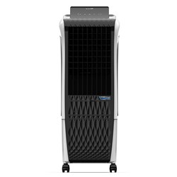 Picture of Symphony Air Cooler Diet 3D 20 I