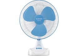 Picture of Anchor by Panasonic Fancy Table Fan