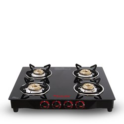 Picture of Butterfly Stove 4B Quordio GT