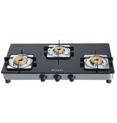 Picture of Faber Stove Cook Top Supreme Plus C 3BB