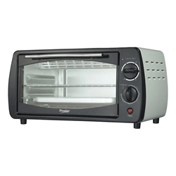 Picture of Prestige Appliances OTG 9PC