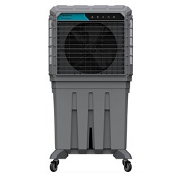 Picture of Symphony 200 Litres Moovi Cool Air Cooler