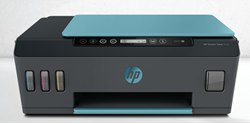 Picture of HP Smart Tank 516 Wireless All-in-One Printer