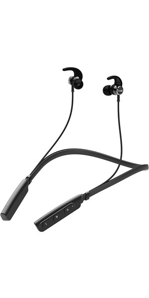 Picture of boAt Bluetooth Headphone Rockerz 238