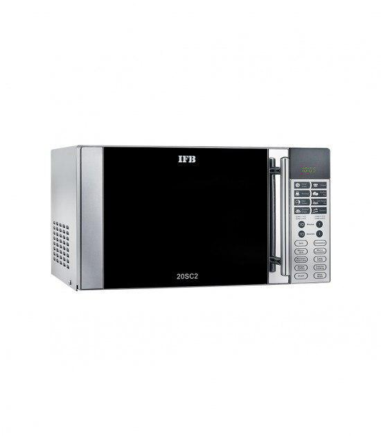 Buy Ifb Convection Mw020sc2 20sc3 Online On Sathya In At