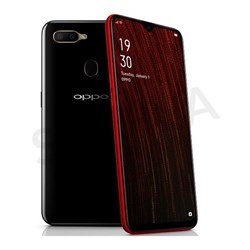 Picture of Oppo Mobile A5S 2/32GB Red