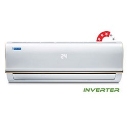 Picture of Bluestar AC 1.5Ton IC318RBTU Inverter 3 Star (BI/BO)