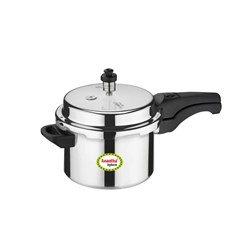 Picture of Anantha Cooker 3L Induce W/C