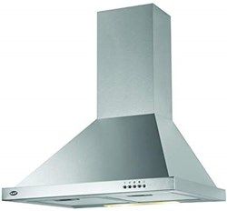 Picture of Kaff Chimney ELBAA BF 60 - 1000M3/H