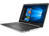 Picture of HP Pavilion 15-DA0435TX (CI3-7100U-8 GB DDR4-1 TB HDD-W10 MSO -2 GB NVIDIA Geforce MX110-15.6