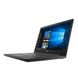 Picture of Dell Vostro V3568 (Ci3-6006U/4GB /1TB/WIN10+MS OFFICE)